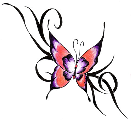 For more information and access to over 15000 tattoo designs online,