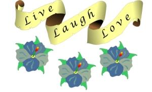 live-laugh-love-tattoos