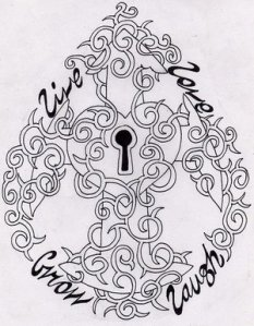 live-love-laugh-tattoos