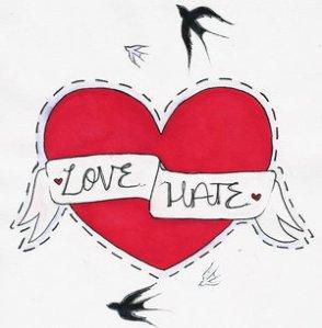 love-hate-tattoos